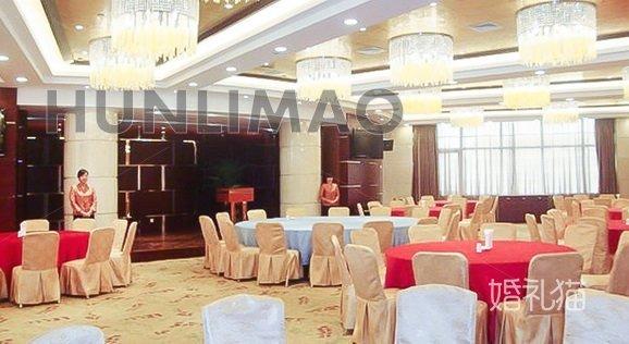 梅苑珍珠大酒店-