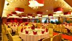远洋宾馆-远洋宾馆-海龙中餐厅-全场1