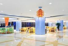 净雅大酒店(学院路店)-