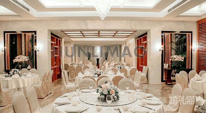 上海人济酒店-