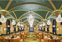 武汉皇家格雷斯大酒店-