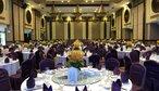 广州长隆酒店-广州长隆酒店-宴会大厅-全场2