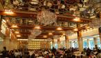 南园酒家-南园酒家-宴会大厅-全场3