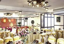 上海名人苑宾馆-