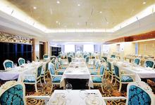 唐山中大国际酒店-