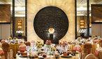 北京香格里拉饭店-