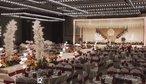 博客格兰云天国际酒店-