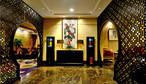 新珠江大酒店-珠江春健康食府-龙凤大厅-其他5