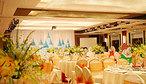 丽景湾国际酒店-