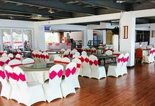 叶子餐厅-