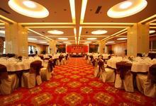 南航明珠国际酒店-