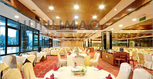 石浦海味饭店-