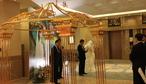 广州长隆酒店-广州长隆酒店-象牙厅-迎宾区