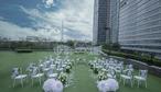 广州国际金融中心雅诗阁服务公寓-