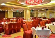 平江阳光国际大酒店-