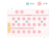 海陆坊大酒店-