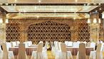 迪拜大酒店-