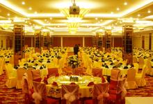 青青大酒店-