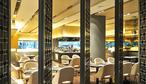 上海南桥绿地铂骊酒店-