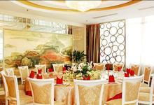 上海江苏饭店-