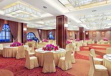 杭粤会酒店-