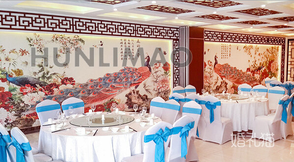 浪漫假期温泉酒店-