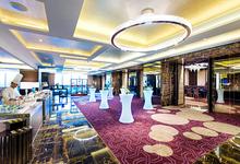 大中华希尔顿酒店-