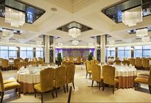 三亚中亚国际大酒店-