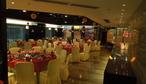北方大酒店(圣豪轩)-DSCN0339