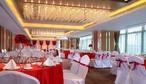 皇庭V酒店-