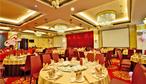 陶然轩岭南·文博食荟(二沙店)-陶然轩(二沙岛)-宴会大厅-其他1