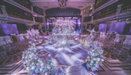 珠光地中海国际酒店-珠光地中海国际酒店-福满楼厅-全场1
