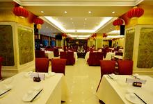 新珠江大酒店-珠江春健康食府-龙凤大厅-其他1