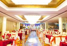 江陵国际大酒店-