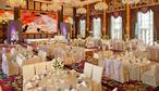 星河湾半岛酒店-星河湾半岛酒店-国际宴会中心-全场3