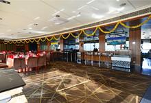 远洋宾馆-远洋宾馆-风帆西餐厅-全场2