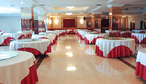 唐山南湖大酒店-