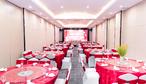 广州轰谧斯酒店-