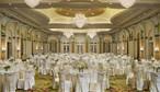 富力丽思卡尔顿酒店-广州富力丽思卡尔顿酒店-宴会大厅-全场1