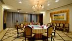 新珠江大酒店-珠江春健康食府-龙凤大厅-其他6