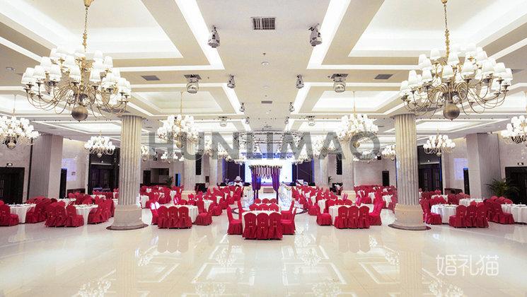 喜宴酒店-