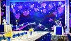 名宴婚宴专门店-