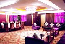 上海锦荣国际大酒店-