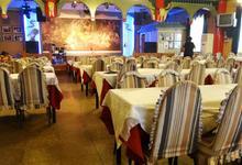 新疆红玫瑰餐厅-