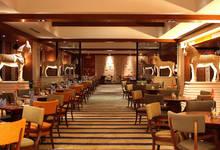 惠州国惠大酒店-
