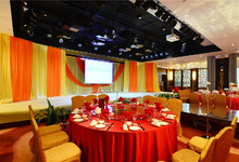 远洋宾馆-远洋宾馆-国际会议厅-其他2
