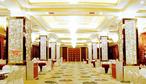 豪萱酒店-