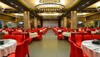 喜御酒店(普丽海鲜码头)-喜御酒店-宴会大厅-全场1