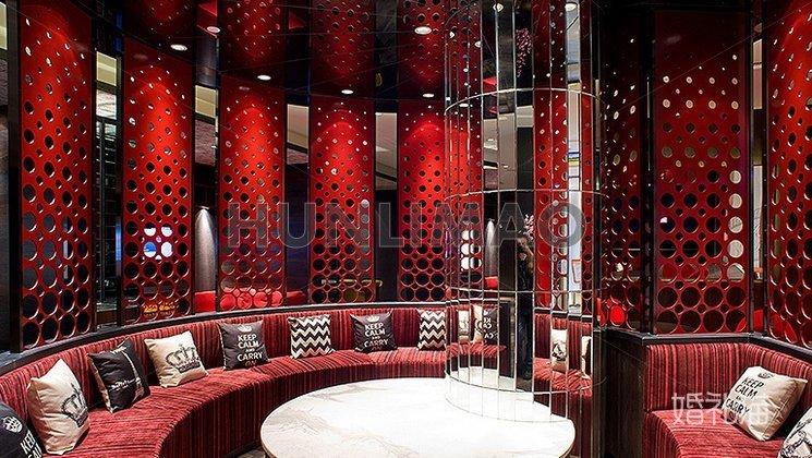 舜和国际酒店(八一店)-