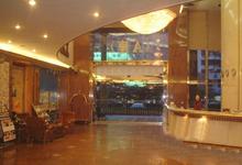 老地方酒店-
